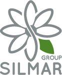 Silmar Group