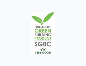 THE SINGAPORE GREEN BUILDING COUNCIL PROMOTES VALSIR