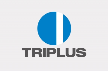 Triplus®: the acoustic range is enriched with 23 new fittings for push-fit waste systems
