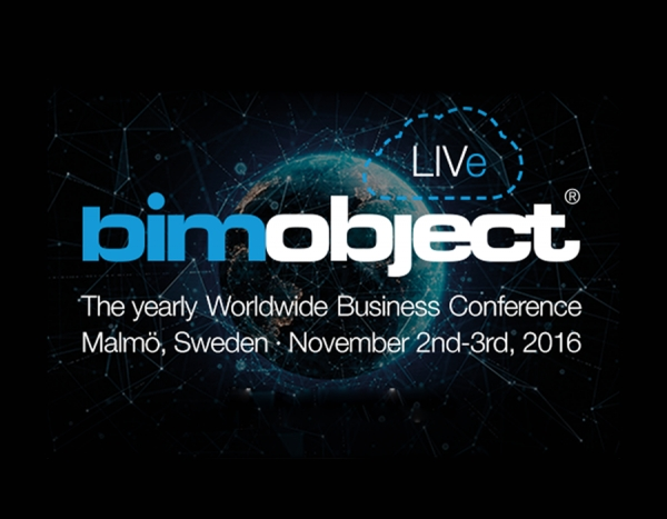 Valsir has been nominated for the BIMobject Awards 2016 | Developers of BIM models