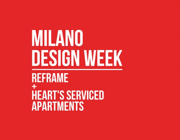 Fuorisalone 2017: Valsir at the Milano Design Week