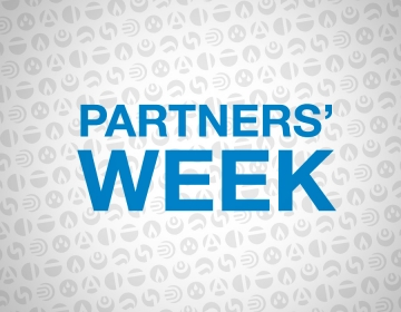 Valsir Partners' week: highlights!